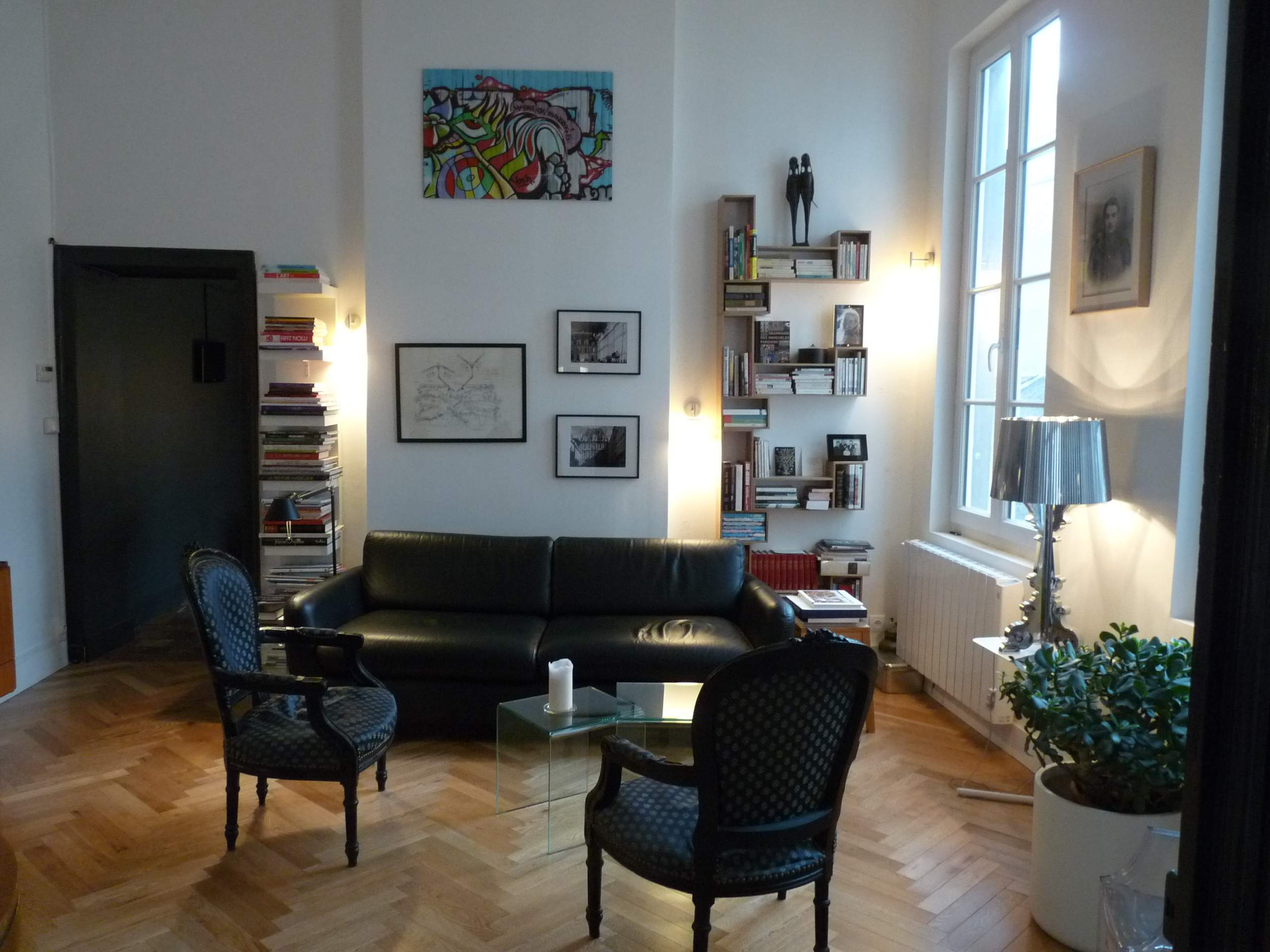 HOME STAGING NANTES